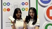 Nokia 8.1 đã chính thức ra mắt tại Việt Nam
