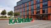 Kaspersky Lab toàn cầu đã có một năm nhiều thành công