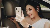 Apple Watch sang trọng và tiện dụng