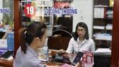 MoMo cung cấp giải pháp thanh toán điện tử tại Đà Nẵng