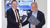 Kaspersky hợp tác với INTERPOL trong cuộc chiến chống lại tội phạm mạng