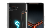 Asus chính thức giới thiệu ROG Phone II với CPU Qualcomm Snapdragon 855 Plus và màn hình AMOLED