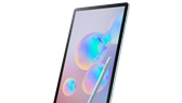 Samsung chính thức giới thiệu Galaxy Tab S6 tại Việt Nam