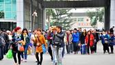 Chấn chỉnh chất lượng điểm đến, duy trì thị trường khách Trung Quốc