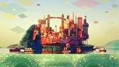 12 phim hoạt hình xuất sắc của Pháp sẽ ra mắt khán giả Việt