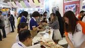 Việt Nam là điểm đến lý tưởng của du khách Hàn Quốc