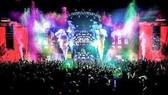 Vụ 7 người chết tại lễ hội âm nhạc điện tử: Chương trình có được cấp phép?