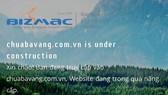 Tạm dừng hoạt động một số website liên quan tới chùa Ba Vàng