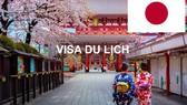 8 công ty du lịch Việt Nam bị hủy bỏ, đình chỉ tư cách đại diện xin visa Nhật Bản