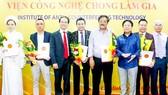 Sở VH-TT Hà Nội: Yêu cầu rà soát lại việc thẩm định hồ sơ chương trình Nữ hoàng thương hiệu