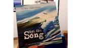 """""""Nơi đầu sóng""""- những câu chuyện đầy cảm xúc về biển đảo quê hương"""
