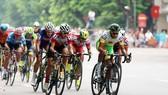 Nguyễn Thành Tâm là tay đua Việt Nam có thứ hạng cao nhất