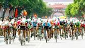 Cuộc đua Đồng bằng sông Cửu Long luôn được các đội quan tâm.