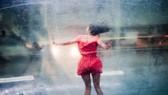 """Vở diễn """"Urban Distortions"""": Đưa nghệ thuật múa thăng hoa..."""