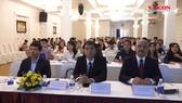 DN Việt Nam cần tiếp cận thị trường Trung Đông – Châu Phi
