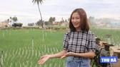 Đặc sản và những thắng cảnh độc đáo ở Lý Sơn