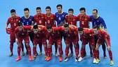 Đội Việt Nam tự làm khó mình khi bị Malaysia chia điểm