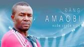 Góc Đặng Amaobi: Nigeria xứng đáng đi tiếp