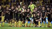 Đội tuyển Malaysia
