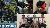 Myanmar yêu cầu AFF xử lý hành vi bạo lực của cổ động viên Malaysia