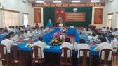 Hậu Giang, Trà Vinh đạt kết quả tốt trong xây dựng nông thôn mới