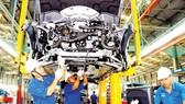 Vietnam imports automobile spare parts worth US$3 billion annually
