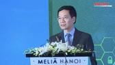 Việt Nam có thể trở thành cường quốc về an ninh mạng