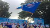 Tiếp sức mùa thi 2019: 20.000 sinh viên tình nguyện hỗ trợ thí sinh