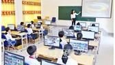 Công bố kiến trúc tổng thể công nghệ thông tin ngành giáo dục và đào tạo