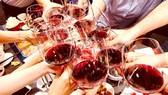 Sử dụng rượu, bia quá độ để lại những hậu quả khó lường