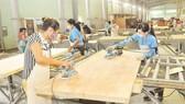 TPHCM xây dựng trung tâm triển lãm đồ gỗ