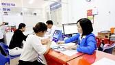 Nỗ lực cải cách để phục vụ khách hàng