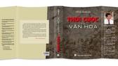 """Ra mắt sách """"Thời cuộc và văn hóa"""" của nhà báo Hồ Quang Lợi"""