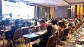 Việt Nam lần đầu tổ chức hội thảo quốc tế M-CARE 2.0