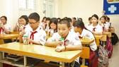 Cần thiết cải thiện tình trạng thiếu hụt vi chất dinh dưỡng ở trẻ em