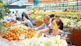 Thị trường chuộng sản phẩm cao cấp