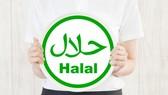 Chứng nhận Halal cho một số thị trường trọng điểm