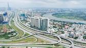 TPHCM kiến nghị xây dựng khu đô thị sáng tạo