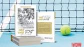 Giao lưu, ra mắt sách về 100 năm quần vợt Việt Nam