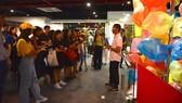 Độc đáo tuần lễ thể nghiệm: Tái khám phá Sài Gòn
