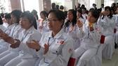 Đồng Tháp đưa 1.300 người đi làm việc ở nước ngoài