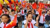 TPHCM: Không tăng học phí năm học 2019-2020