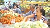 Đưa nông sản lên sàn sẽ giúp người tiêu dùng có thể mua sắm dễ dàng