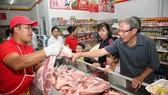 Hàng Việt đang chiếm tỷ lệ cao trong các kênh phân phối nội địa
