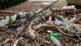 """Sawaco phát động phong trào """"Chống rác thải nhựa"""""""