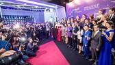 Hồng Công mùa thu 2019: Tổ chức 9 triển lãm thương mại quốc tế