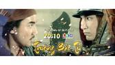 """Phim truyền hình TVB """"Trương Bảo Tử"""" lên sóng giờ vàng trên Long An TV"""