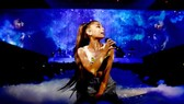 Ariana Grande will perform in Vietnam