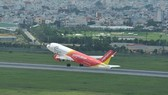 Vietjet offers tickets at VND0 on int'l flights