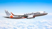 Jetstar Pacific offers cheap tickets at VND29,000